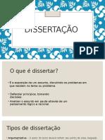 Dissertação-3