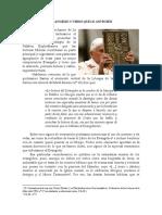 12.-Evangelio-y-verso-que-lo-antecede--Eucaristia-.pdf