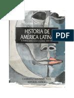 Bethell_Leslie-Historia_de_America_Latina_VIII.pdf