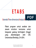1 Hand-out Etabs1 - Copy