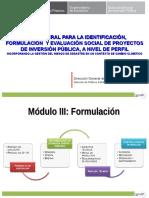 Formulación_02.ppt