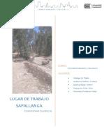 Reporte Final Entrega Aco2