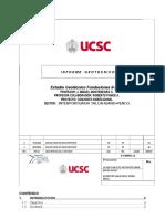 Grupo 1609 FUN UCSC Sector