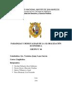 g6-Paradojas y Desigualdad de La Globalización Económica-fdcp-16