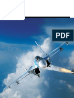 DCS Su-27 Flight Manual En