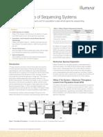 datasheet-hiseq-x-ten.pdf