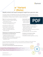 Basespace Variant Intrepreter Beta Flyer 970 2016 017 Web