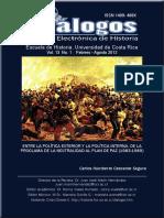 De la neutralidad al plan de paz..pdf