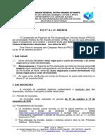 Edital_-_Seleo_2017.pdf