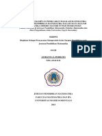 SKRIPSI ASMIANTA.pdf