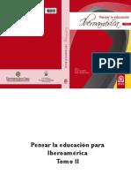1118 (1).pdf