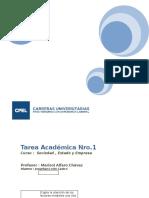 tareacademica1.