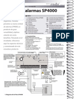 Diagrama Central de alarmas SP4000.pdf