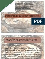 44626698 Principios de Geologia Petrolera