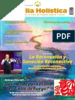 Revista Nro10 Final Web