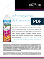 alavanguardiadelafuncionalidad-131226072829-phpapp01.pdf