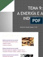 tema9-130523111405-phpapp01