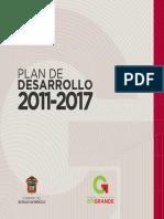 01 PDEM 2011-2017