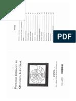 Problemas explicados de Química Gral - Lic. Elba Naveira de Piñeiro.pdf