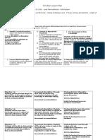 fcs 462 lesson plan 3docx