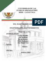 Informe-Rigidez-dielectrica