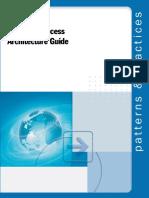 DOT NET Data Access Architecture Guide.pdf