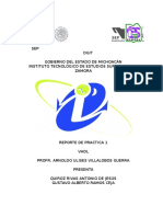 Reporte1 Ramos Quiroz VHDL