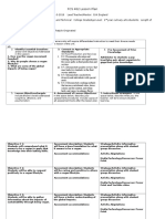 kchambers lesson plan template