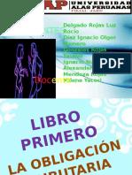 Expo Derecho 1