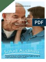 Audiología