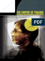Didier Fassin, Richard Rechtman - The Empire of Trauma.pdf