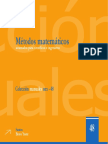 Métodos matemáticos avanzados para científicos e ingenieros.pdf