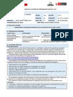 MAT1-U8-SESION 3 R