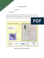 Ejemplo de un plan metodologico.pdf