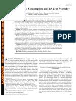 j.1530-0277.2010.01286.x.pdf