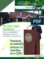Revista_AMHON_2015