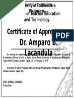 Certificateeee