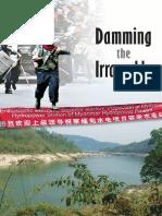 dammingtheirrawaddy.pdf