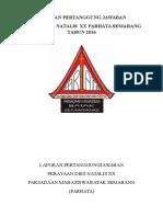 LPJ DIESNAT 20 PARHATA REVISI.docx