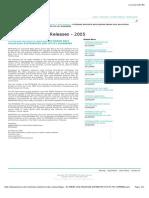 PETRONAS FP1 Media release.pdf