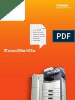 Brochure_355_455