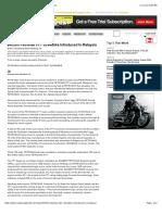 $45,000 Petronas FP1 Streetbike Introduced In Malaysia.pdf