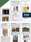 chavin triptico.pdf