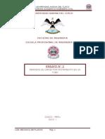 pérdidas-de-carga-por-fortamiento-1.docx