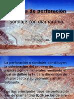 Métodos de perforación (2)