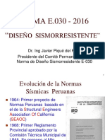E.030-2016-explicado