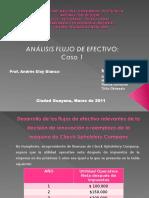 analisis-flujo-efectivo-caso-1.ppt