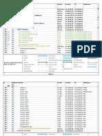 Programacion Exigencia- 31 Abril.1.0