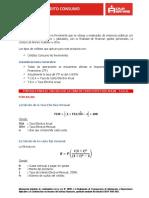 FP CreditoConsumo 201502