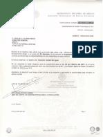 SMAPA 28 DE FEBRERO.pdf